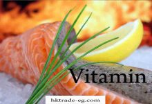 Photo of Nutritional sources of vitamin A